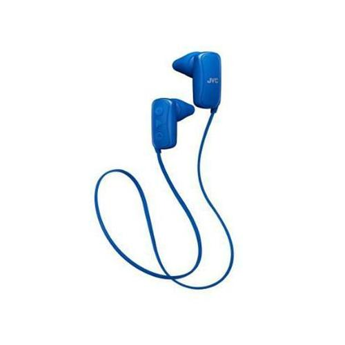 Gumy Wireless Bluetooth Hdph Blue