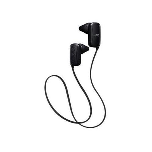 Gumy Wireless BT Hdph Black