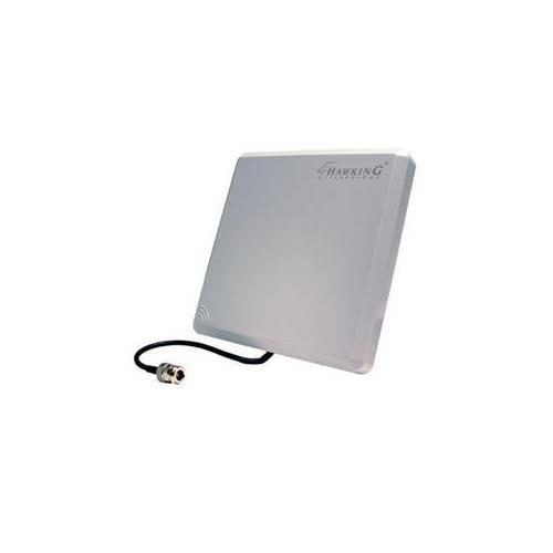 Outdoor Ant 14dbi Directional