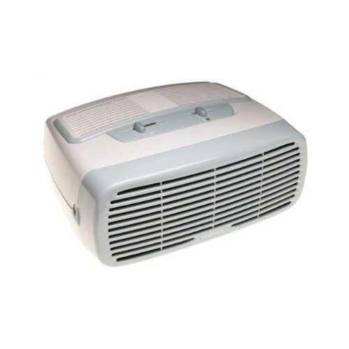 Holmes Desktop Air Purifier