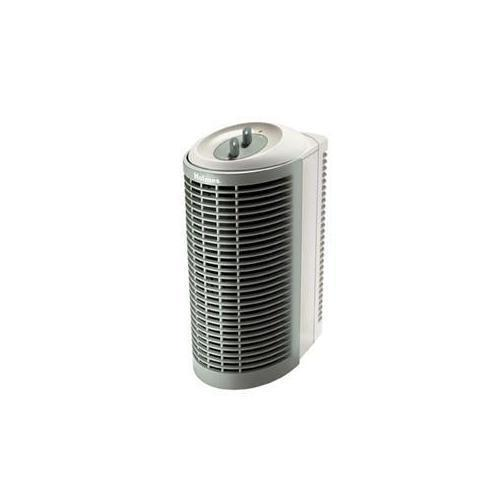 H HEPA Mini Tower Air Purifier