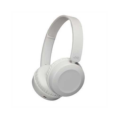InEar Wireless BT headset Gray