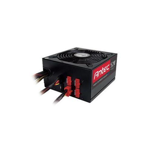 520w Power Supply