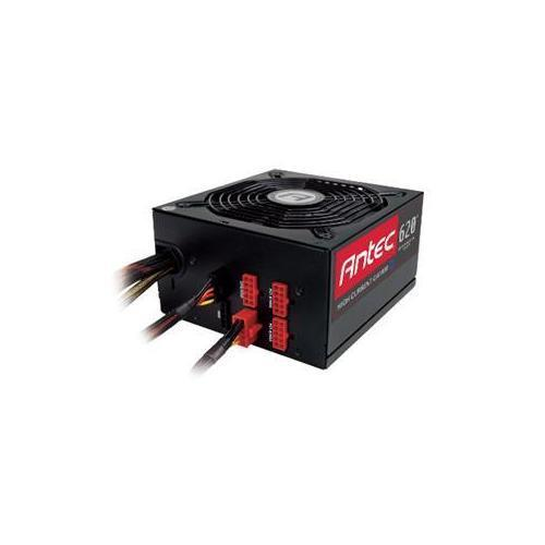 620w Power Supply