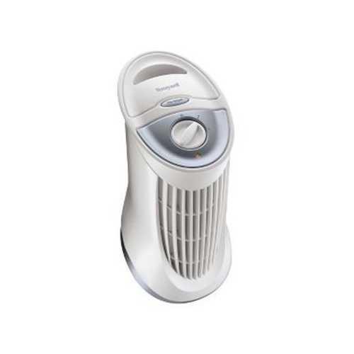 8' X 8' Room Air Purifier