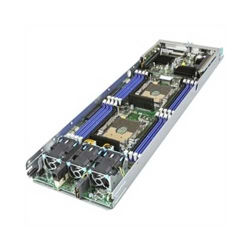 Compute Module HNS2600BPBR