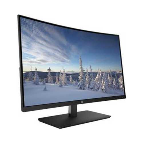 "27"" Curved Display 2c"
