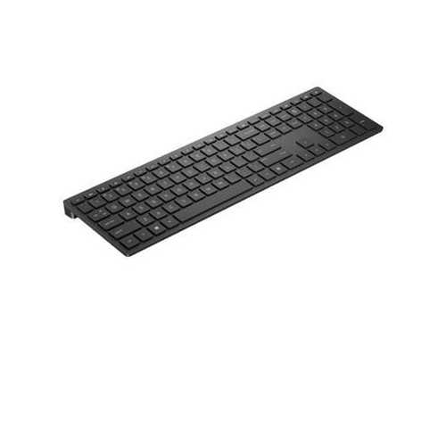 Wireless Keyboard 600