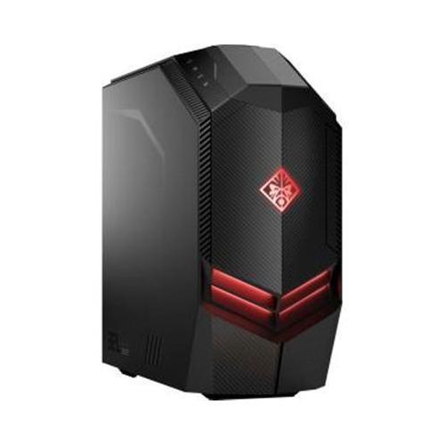 Ryz5 1400 1t 8g Win10 3c
