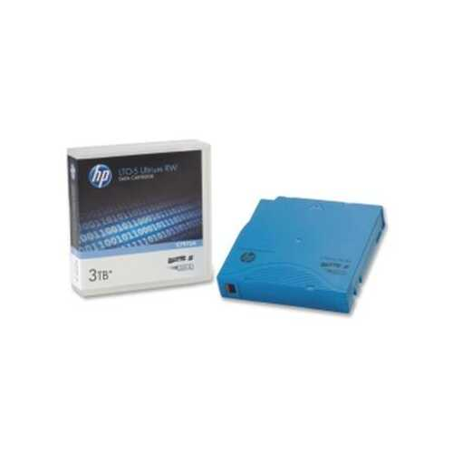 Lto5 Ultrium 3tb Rw Data Tape