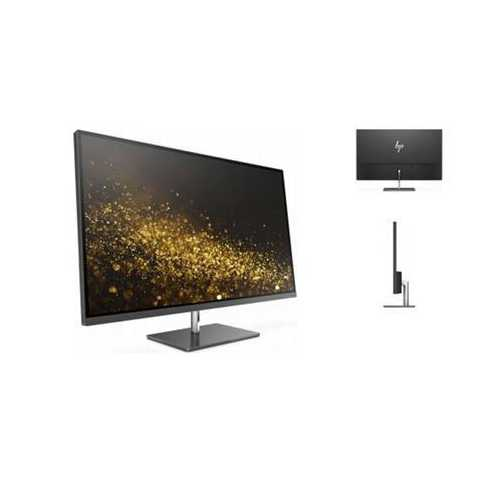 "27"" Flat Screen LED Ips 4k 2c"