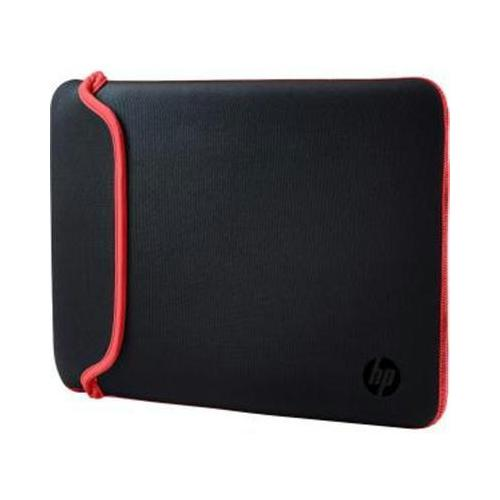 "15.6"" Neoprene Black/red Sl"