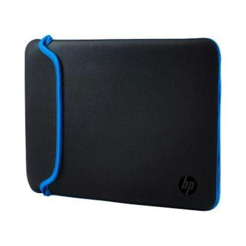 "15.6"" Neoprene Black/blue S"