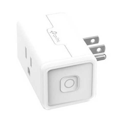 Smart Plug Mini Case Version