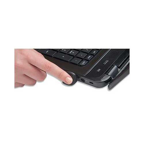 SideSwipe Fingerprint Reader