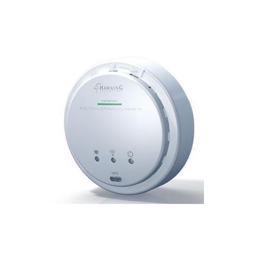 Wireless 300n Mf Extender Pro