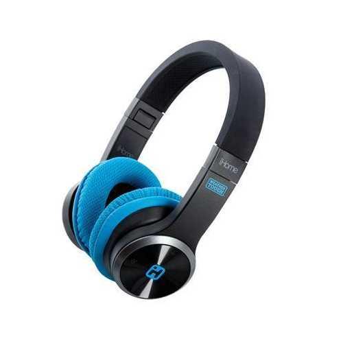 Ib88 Bluetooth Wireless Headphones