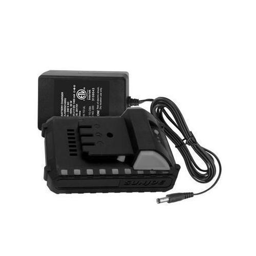 24v 2 Amp Lithium Ion Battery