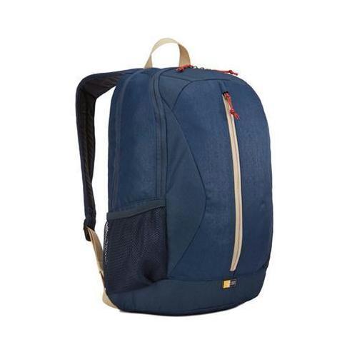 "Ibira 15.6"" Backpack Dressblue"