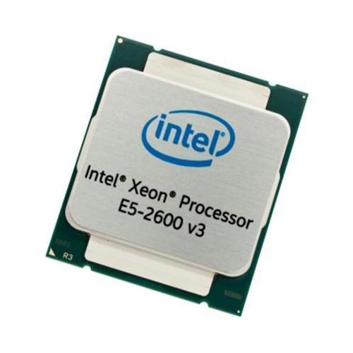 Xeon E5 2620v3 Tray