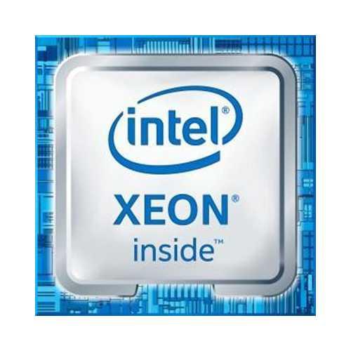 Xeon Processor E5-2699v4