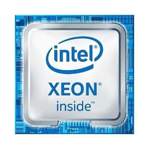 Xeon E3-1280 Processor Tray