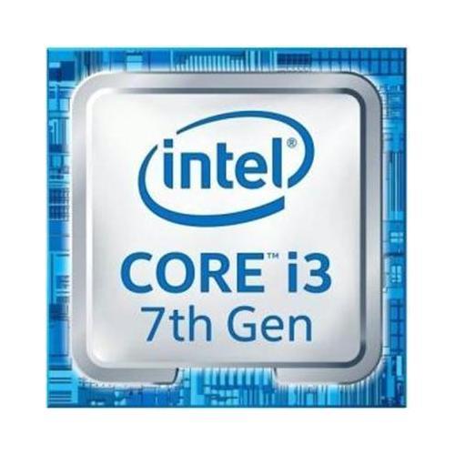 Core I3 7300 Processor Tray