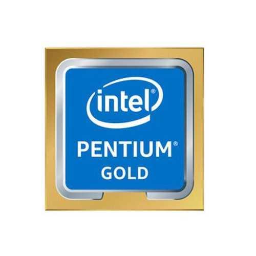 Pent Gold G5400t Prcsr Tray