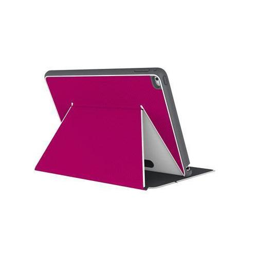 Ipad Air 2 Durafolio Pink