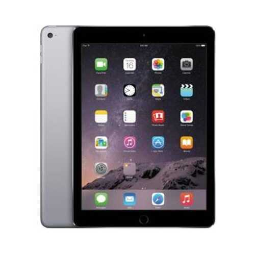 Refurb iPAD Air 2 16g Gry