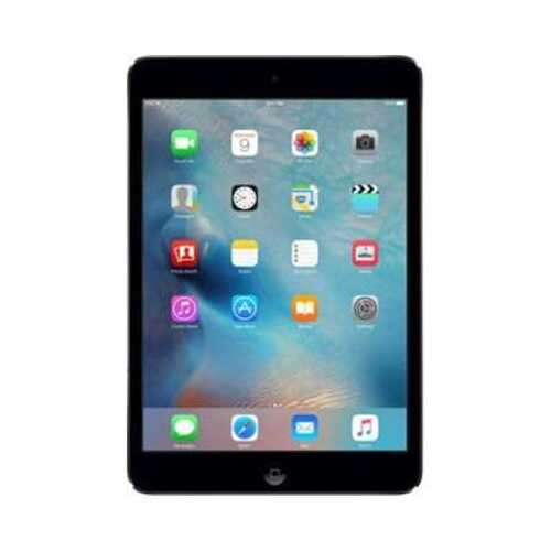 REFURB iPad Mini 2 16G GRY