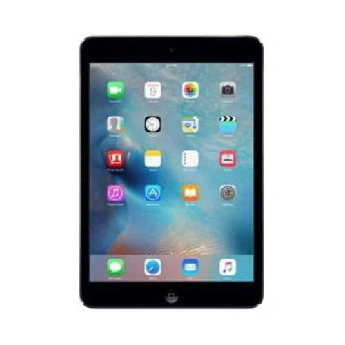 REFURB iPad Mini 2 32G GRY