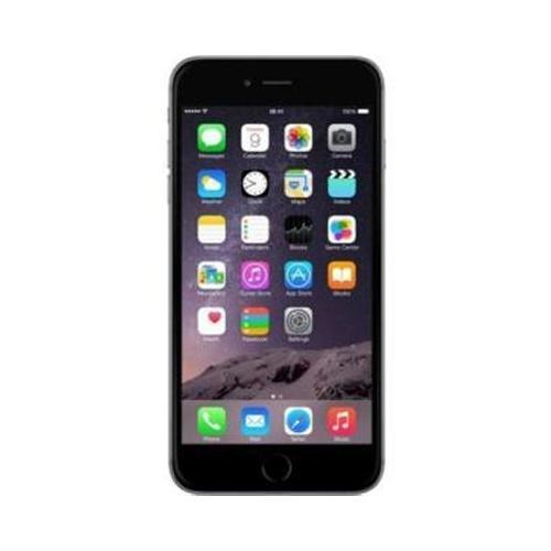REFURB iPhone 6 Unlocked Gray