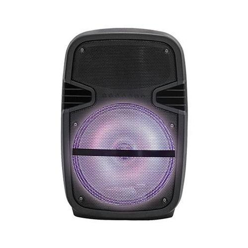 """8"""" Bluetooth Tailgate Speaker"""