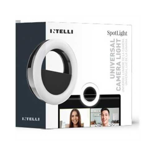 Camera efx light for Phone PC