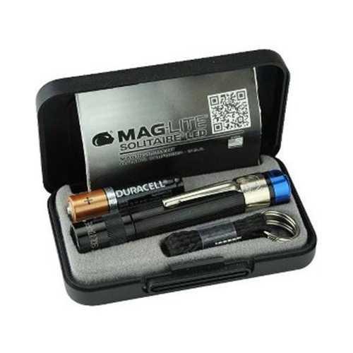 Mag LED Soli Spectrum Blue Pr