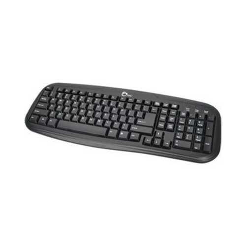 USB Desktop Keyboard