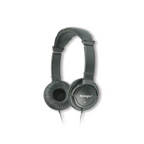 Hi Fi Headphone Non Noise Canc