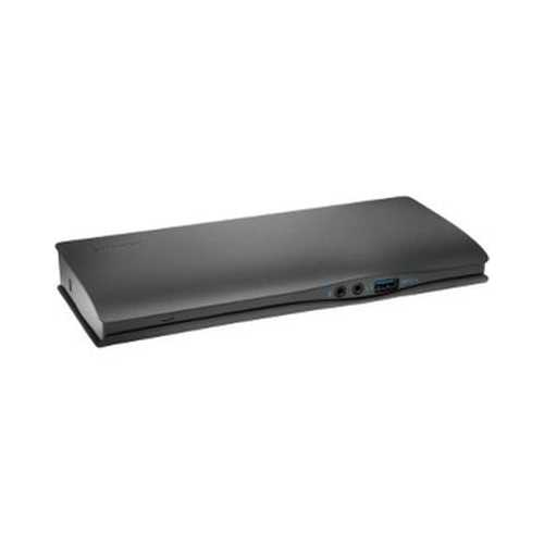 Laptop Dock Type C Power
