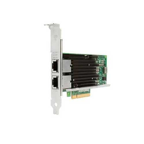 Intel X540-t2 10gbe Dual Port