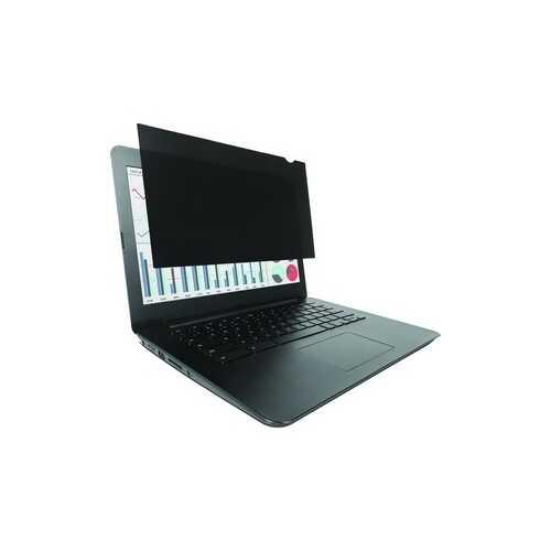 Fp140w9 Laptop Privacy Screen