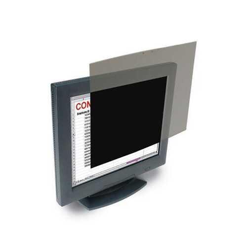 """22"""" Wide PrivacyScreen Monito"""
