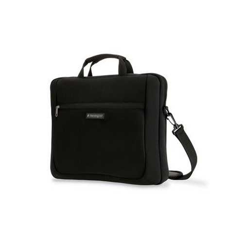 "Sp15 15.6"" Laptop Sleeve Black"