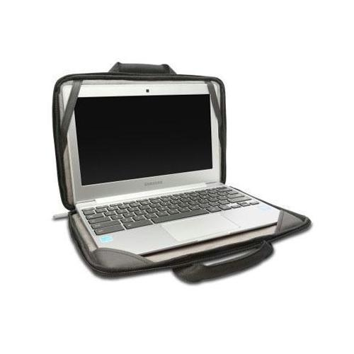 Ls410 Laptop Chromebook Sleeve