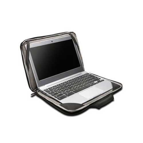 Ls430 Laptop Sleeve Black