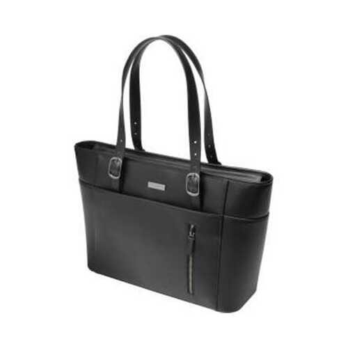 "Lm670 15.6"" Laptop Tote"