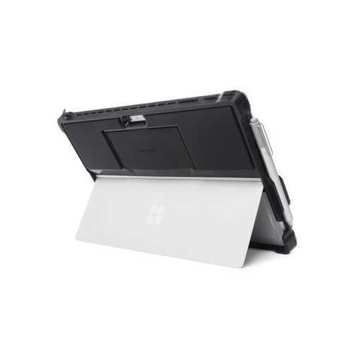 Blackbelt Rug Case Surface Pro