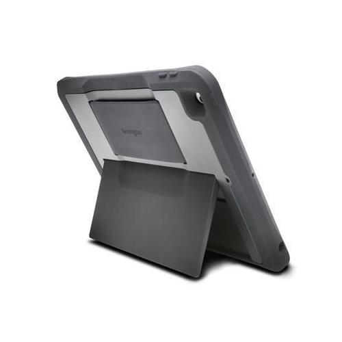 Blackbelt Rugged iPAD 9.7""