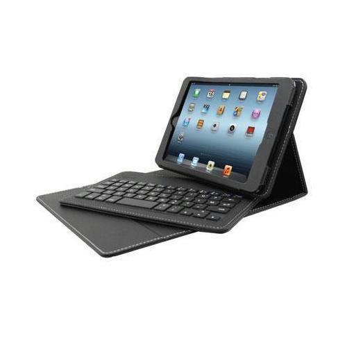 Ipad Mini Case With Bluetooth Keyboard