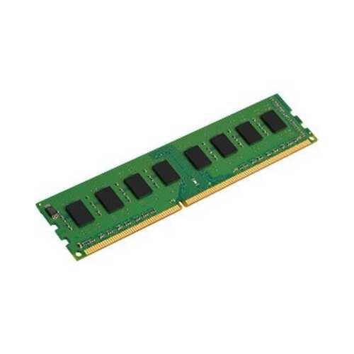 4GB 1333MHz Module Single Rank